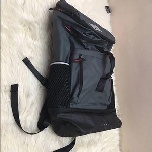 c3e7ba961c1b36 Jordan Bags - Jordan breakfast club backpack new